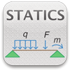Logo STATICS