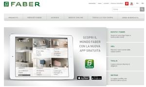 App Faber