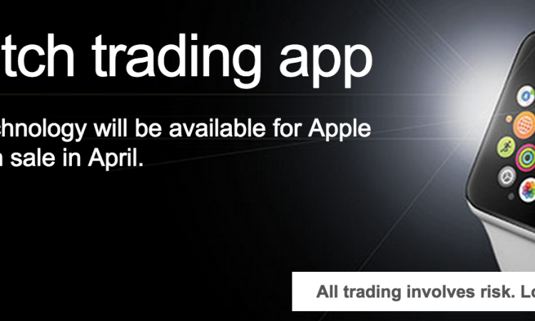 ig-watch-trading-app