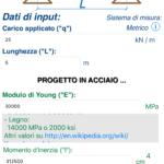 Statics su iPhone 6+